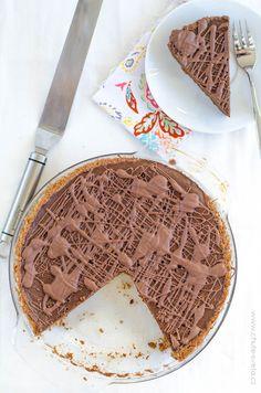 Pumpkin chocolate cake: https://recepty.rohlik.cz/705-cokoladovo-dynovy-kolac