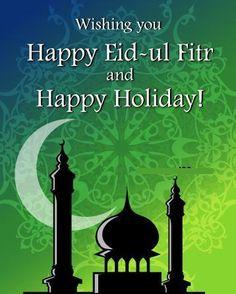 Eid al-Fitr festival marks end of Ramadan around the world. We have Eid al Fitr Mubarak Greetings Pictures Images - Happy Eid ul Fitr Pictures 2016