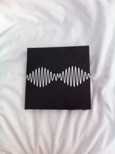 Arctic Monkeys | AM. Probably one of my favorite albums as of right now.