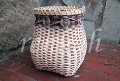 cat´s head Great Housewarming Gifts, Basket Decoration, Hamper, Basket Weaving, Handicraft, Farmhouse Decor, Sculptures, Decorative Baskets, Handmade