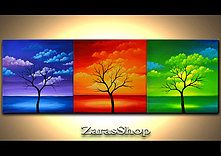 http://www.zarasshop.com/ original paintings
