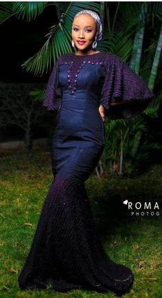 Unique Ankara Styles, African Lace Styles, African Lace Dresses, Ankara Gown Styles, African Fashion Ankara, Latest African Fashion Dresses, African Wear, African Attire, African Print Dress Designs