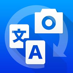 Read reviews, compare customer ratings, see screenshots, and learn more about Translate Photo Free —Camera Scanner for PDF, OCR Document, Grabber & Translator. Download Translate Photo Free —Camera Scanner for PDF, OCR Document, Grabber & Translator and enjoy it on your iPhone, iPad, and iPod touch.