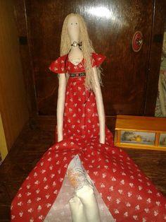 Tilda baba Dresses, Fashion, Vestidos, Moda, Fashion Styles, Dress, Fashion Illustrations, Gown, Outfits
