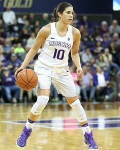 """55k Likes, 231 Comments - Sneaker News (@sneakernews) on Instagram: """"Nike and Kelsey Plum, the first overall pick of the WNBA draft, agree to a multi-year endorsement…"""""""