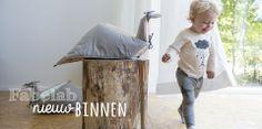Fabelab Play Fold Bird nu bij Babymolen! http://www.babymolen.nl/merk/fabelab