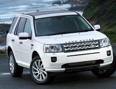 Freelander 2, Land Rover Freelander, Range Rovers, Range Rover Sport, Range Rover Supercharged, Jaguar Land Rover, Land Rover Discovery, Motorcycle Bike, 2 Photos