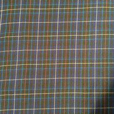 School uniform dress fabric. www.schoolprideaccessories.com.au School Uniform Dress, Hairstyles For School, Pride, Hair Accessories, Fabric, Tejido, Tela, Hair Accessory, Cloths