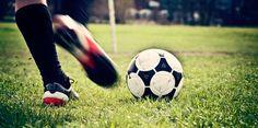 Fútbol recomendado para esta semana: 21 al 23 de Abril, Esta semana en nuestro Top 10 tendremos el cierre de las llaves de Cuartos de final de la Champions League y de la UEFA Europa League, además, de la finalización de la fase de grupos de la Copa Libertadores, http://blogueabanana.com/deportes/futbol-21-al-23-de-abril.html