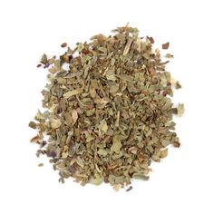 Not just a typical kitchen herb, Basil draws in good lock and prosperity. Great for money spells and mojo bags. Tulsi Plant, Easy Tomato Sauce, Tomato Garden, Garden Tomatoes, Cool Lock, Gourmet Cheese, Love Spell That Work, Italian Spices, Cold Pasta