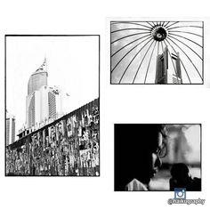 人生は モノクロのよう 現像だ  #俳句 #自由律俳句 #ビル #桜木町 #横浜市 #スディルマン町 #ジャカルタ市 #自撮り #暗室 #白黒 #白黒撮影 #ニコン #ニコンFM2 #ニコンF3