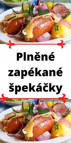 Baked Potato, Potatoes, Beef, Chicken, Baking, Ethnic Recipes, Meat, Potato, Bakken