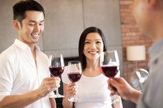 Une étude de Vinexpo prévoit une hausse de la consommation de vins dans le monde