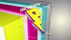365 Days With  Music: Dropout ft. Ryan Ellis - More ( #Premiere ) Proximity  #edm #house #music http://365dayswithmusic.blogspot.com/2014/11/dropout-ryan-ellis-more-premiere-proximity.html?spref=tw