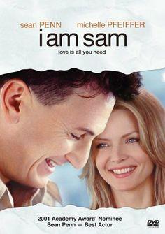 I am Sam アイ・アム・サム [DVD] DVD ~ ショーン・ペン, http://www.amazon.co.jp/dp/B00F4MWHOQ/ref=cm_sw_r_pi_dp_Uambtb1AJ6706