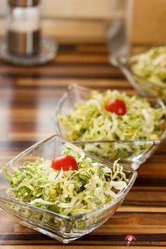 Aktuell liegt der bekannte Endivien im Gemüseregal beim Händler, ist er doch hierzulande der typische Wintersalat in den Reihen der heimischen bitteren Salatsorten. Jetzt heißt es zulangen.