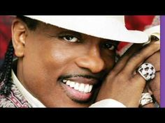 Charlie Wilson  (Can't Live Without You) 51 tracks..click link below to hear all