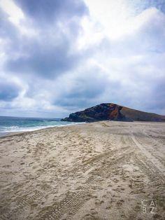 Punta Negra, Lima, PE.Enero, 30, 2016