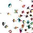 Apple se inspira en el cartel del Festival de Málaga para presentar la WWDC17  Ayer los chicos de Cupertino nos sorprendían con la publicación de las fechas en las que tendrá lugar la próxima...   El artículo Apple se inspira en el cartel del Festival de Málaga para presentar la WWDC17 ha sido originalmente publicado en Actualidad iPhone.