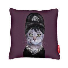 pillow :)