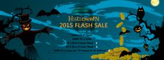 Free RS Gold giveaways and more can be gained from rsorder flash sale. #FreeRSGold  #RSorderSite   #HalloweenFlashSale
