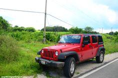 JeepWranglerOutpost.com -jeep-wranglers-set2 (22)