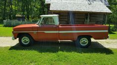 Image result for 1966 chevy c20 for sale