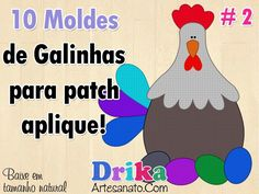 10-moldes-de-galinha-para-patch-aplique-2-post