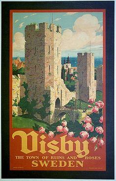 Vintage Labels 1900-1950 213.jpg | Flickr - Photo Sharing!