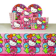 Hello Kitty Party Pack for 16 Guests: Straws, Plates, Nap... https://www.amazon.com/dp/B01DO9WKZ6/ref=cm_sw_r_pi_dp_x_Sq0TybPSZ883N