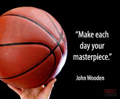 Famous Basketball Quotes 15 Great Basketball Quotessome Of The Most Famous Names In The .
