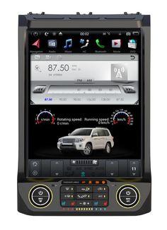 all – Phoenix Automotive Infinite Car, Android Radio, Phoenix
