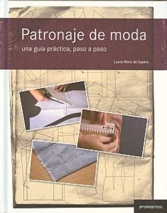 The Best Pattern Making Books For Sewing Your Own Clothes – Book Scrolling www…. The Best Pattern Making Books For Sewing Your Own Clothes – Book Scrolling www. Pattern Making Books, Sew Your Own Clothes, Modelista, Pattern Cutting, Pattern Drafting, Fashion Books, Guide Book, Step Guide, Sewing Hacks