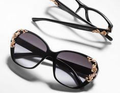 Dolce & Gabbana en Optica Ares Barcelona desde 79,00€