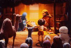 Christmas Tv Shows, Christmas Scenes, Christmas Movies, Christmas Pictures, Christmas Classics, Christmas Time, Holiday Movies, Christmas Things, Snoopy Christmas
