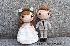 Knit! Create! Chudim! | VK