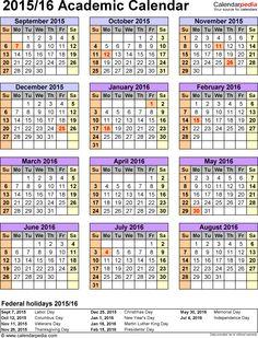 Weekly Calendar  Event Calendar Maker Excel Template  Event