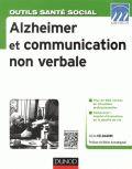 http://www.numilog.com/bibliotheque/ifsi-troyes/fiche_livre.asp?idprod=504062