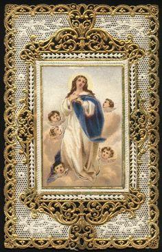 santino site:ilcollezionismodeisantini.blogspot.com - Buscar con Google