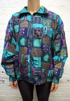 90s fashion 32 90s fashion at its finest (33 photos)