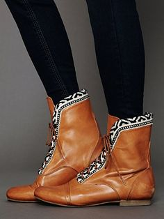 Wagner Oxford Boot. http://www.freepeople.com/whats-new/wagner-oxford-boot/... Of course it's free people