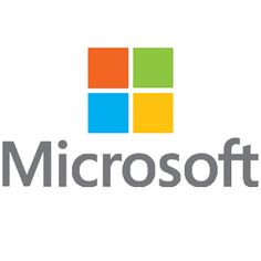 Microsoft Customer Care