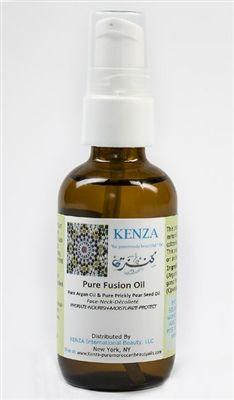 Your organic, 100% pure Moisturizer Brighten | Nourish | Glow  #pricklypearseedoil #arganoil #beauty