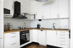 Kitchen via fantastic frank