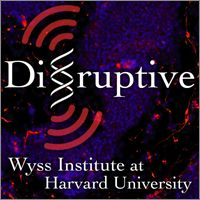 Wyss Institute at Harvard- I really want to work here