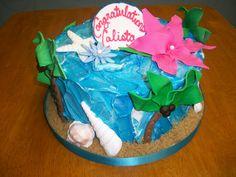 A Spoon Fulla Sugar, Wedding Cakes, Cincinnati | Custom Cakes