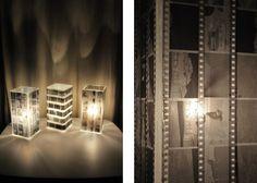 필름과 램프가 만나면 '추억이…' - 테크홀릭