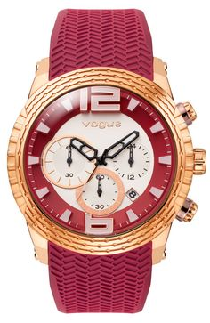 View collection: http://www.e-oro.gr/markes/vogue-rologia/