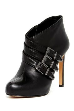 Ashia Bootie by Vince Camuto on @HauteLook