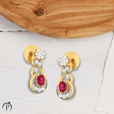 Stunning Earrings for every mood. Silver Bracelets, Silver Jewelry, Fine Jewelry, Indian Fashion Bloggers, Studs, Mood, Jewels, Drop Earrings, Silver Cuff Bracelets